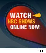 NBC watch online