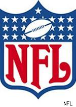 NFL logo