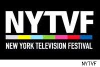 NYTVF Logo