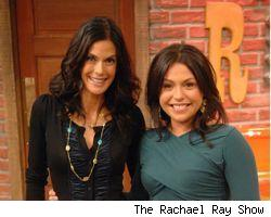 Rachel Ray is looking for the next great cook