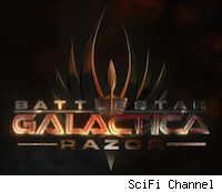 bsg razor logo