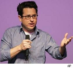 JJ Abrams
