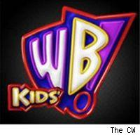 Say goodbye to Shaggy, Scooby, And Batman. Kids WB! leaves the airways in 2008