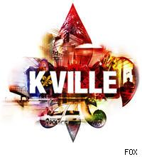 K-Ville