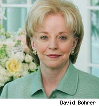 Lynne Cheney