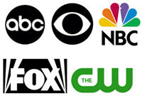 Networks