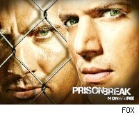 The Prison Break Brothers