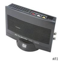 ATI TV Wonder 650