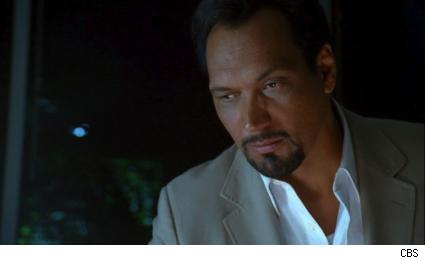 jimmy smits as alex vega