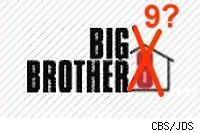Big Brother 9 coming?