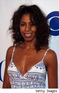Pity, that Khandi alexander kinky sex your opinion