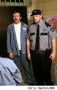 Jason Lee &amp; Ethan Suplee