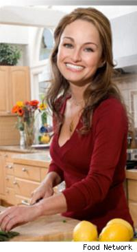 Giada