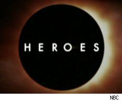 The second season of Heroes may end soone