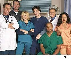 Scrubs