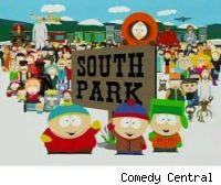 South Park 