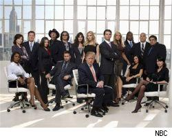 Celebrity Apprentice premieres on January 3rd
