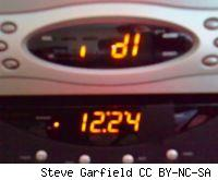 Steve Garfield's Tivo software install