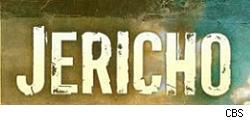 Jericho logo