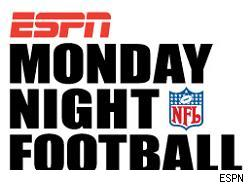 MNF logo