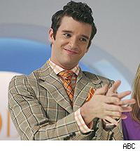 Michael Urie