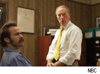 Craig T Nelson My Name is Earl
