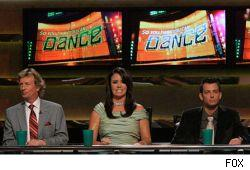 So You Think You Can Dance is looking for you to perform in the fourth season