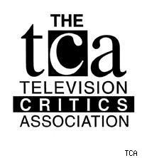 TCA Logo