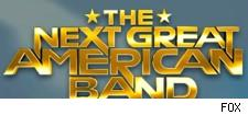 Next Great American Band