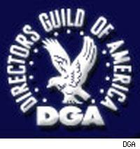 Director's Guild of America