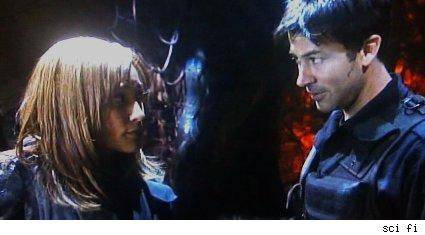 Stargate Atlantis - 412