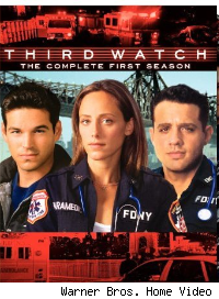third watch dvd