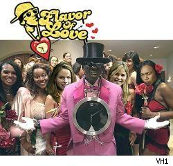 Flavor of Love