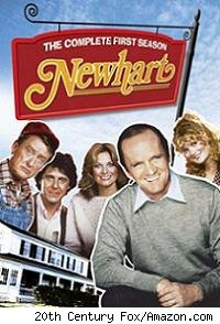 Newhart