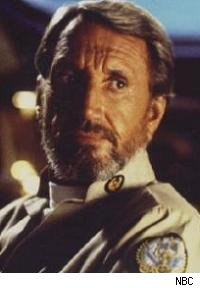 Roy Scheider - Seaquest