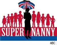 supernanny