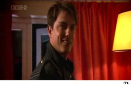 Torchwood: Kiss Kiss, Bang Bang