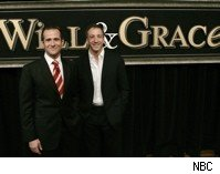 WillandGracewriters