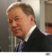 Shatner