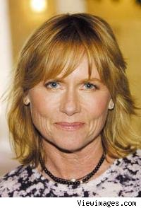 Amy Madigan