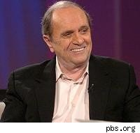 Bob Newhart