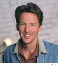 andrew mccarthy