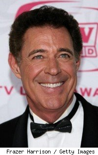 Bary Williams