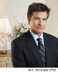Jason Bateman is returning to FOX to direct a comedy pilot
