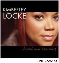 Kimberly Locke - Based on a True Story