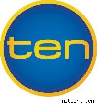 network ten