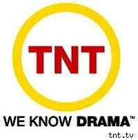 TNT logo
