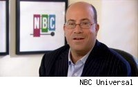 jeff zucker