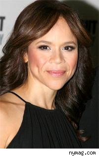 Rosie Perez