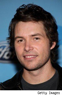 michael johns